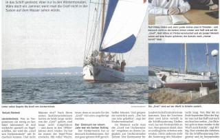 Presse-12-03-16-Nordkurier