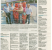 Haffzeitung2016-06-08