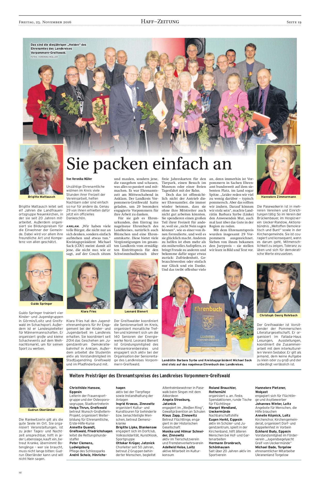 nk_haffzeitung_25112016seite19