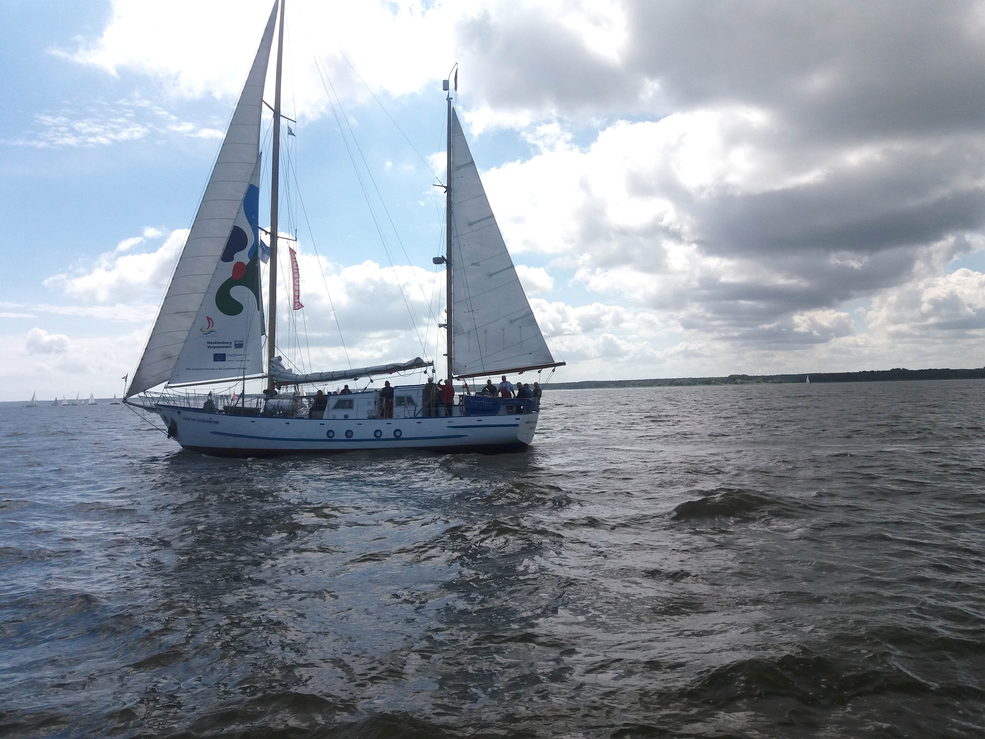 196Haff-Sail_2017_maritim_Greif