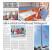 NK_HaffZeitung_29.06.2017 Seite 19