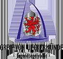 Greif von Ueckermünde Logo