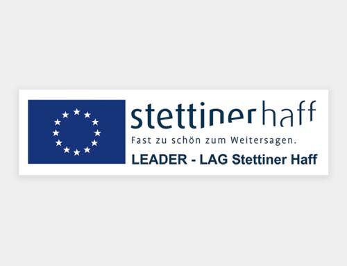 LEADER – Die lokale Aktionsgruppe für das Stettiner Haff !